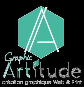 Graphic artitude - Studio de création web et print en Dordogne - Agence de communication