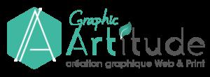 Logo création graphique Web et Print - Agence de communication Dordogne