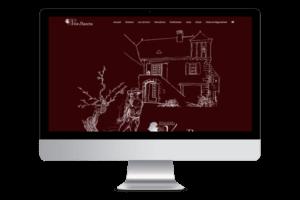 création de site internet en dordogne - Agence de communication