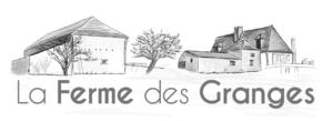 création d'un logo pour une ferme - Studio de création Dordogne