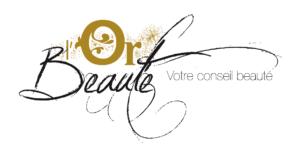 création d'un logo - Agence de communication dordogne