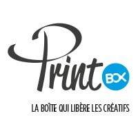 logo PrintBox