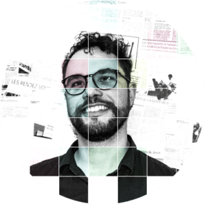 Fabrice infographiste dordogne