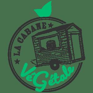 Logo La cabane Végétale à Prades