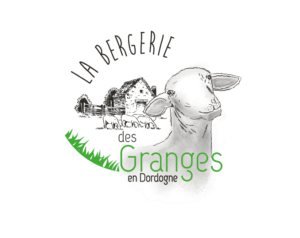 Création d'un logo pour une entreprise en Périgord