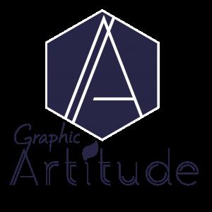 Graphic Artitude - agence de communication web, print et médias sociaux