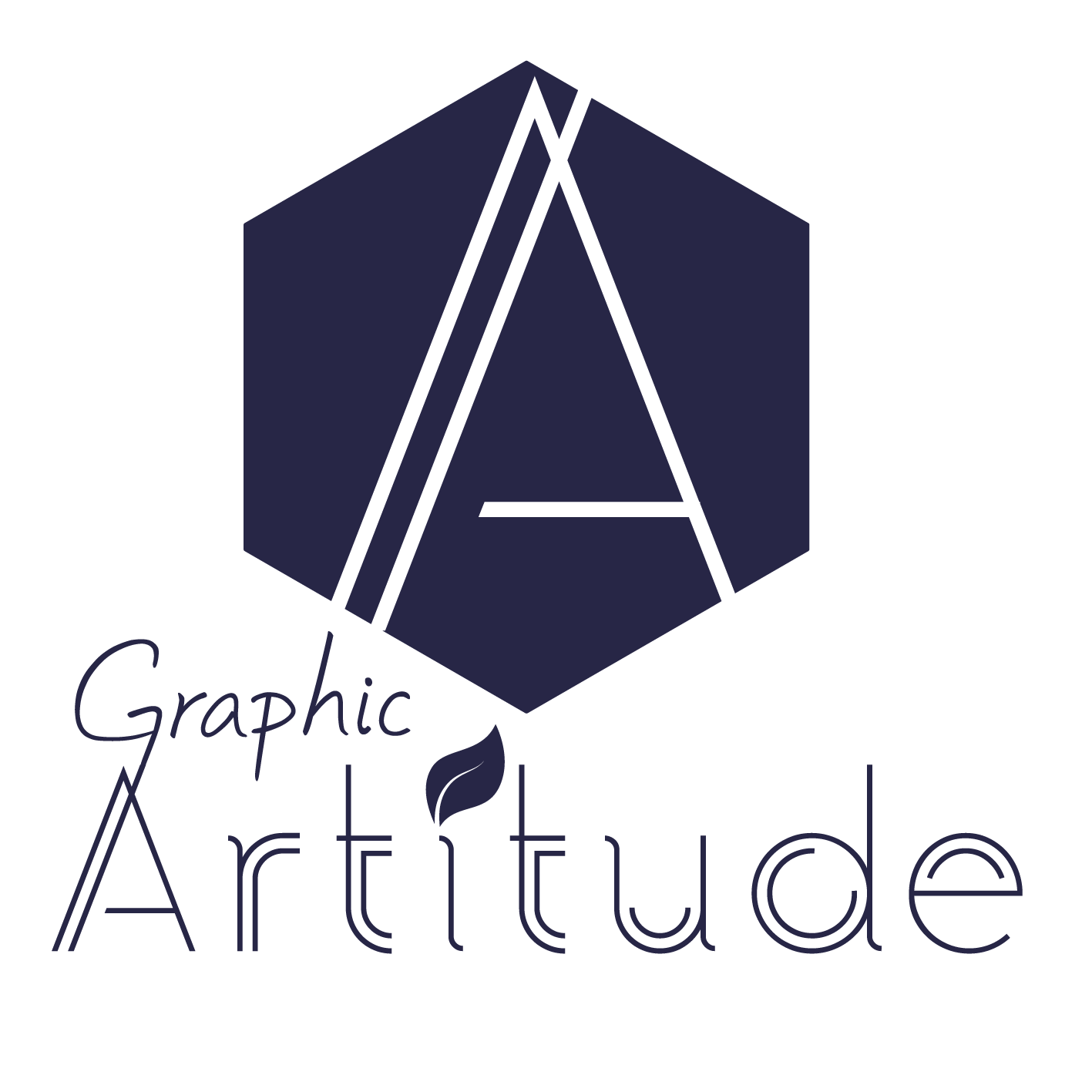 Graphic Artitude